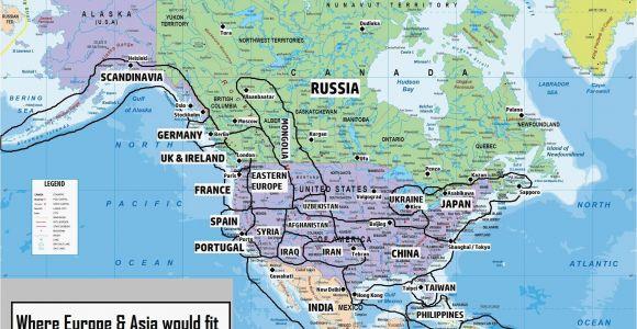 Map Of Magnolia Texas Map Of Alta California Secretmuseum