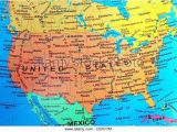 Map Of Major Cities In California 51 Map Of Major Cities In California World Map Of Usa States