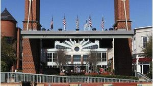 Map Of Mall Of Georgia the 15 Best Things to Do In Buford Updated 2019 with Photos