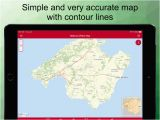 Map Of Mallorca and Spain the Great Spain islands Map Bundle