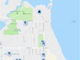 Map Of Marquette Michigan 2209 Fitch Ave Marquette Mi Walk Score