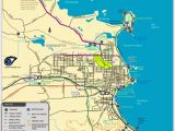 Map Of Marquette Michigan the 21 Best Gwinn Mi Listings Etc Images On Pinterest