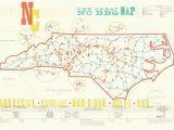 Map Of Mayberry north Carolina 5 Unsung north Carolina Bbq Joints According to Amanda and Paul