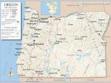Map Of Mcminnville oregon Portland oregon On the Us Map oregon or State Map Best Of Map oregon