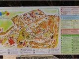 Map Of Menorca Spain Zoo Map Picture Of Lloc De Minorca Menorca Tripadvisor