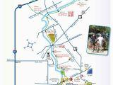 Map Of Miami County Ohio Trail Maps Little Miami Loveland Bike Trail Map Loveland Ohio