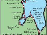 Map Of Michigan Adventure 143 Best Michigan Lake Effect Images Michigan Travel Michigan