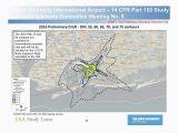 Map Of Michigan Airports 33 Lga Airport Map Geographic Map Of Us