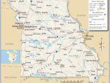 Map Of Michigan Airports Unique International Airports Map Us north Carolina Airports