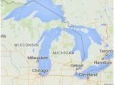 Map Of Michigan Breweries 113 Best Michigan Breweries Images On Pinterest Brewery Brewery
