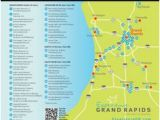 Map Of Michigan Breweries 385 Best Craft Beer Images On Pinterest In 2018 Craft Beer Home