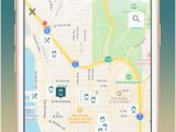 Map Of Michigan Breweries Sd Beer On the App Store