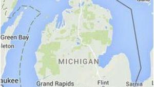 Map Of Michigan Campgrounds 44 Best Michigan State Parks Images Michigan State Parks Michigan