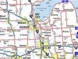 Map Of Michigan City Indiana How Did Michigan Cities Get their Names Michigan