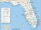 Map Of Michigan Lakes with Beaches Florida Map Beaches Lovely Destin Florida Map Beaches Map Od Florida