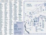 Map Of Michigan State University Michigan State Campus Map Michigan State University Map Fresh