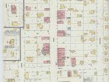 Map Of Michigan townships Map Michigan Library Of Congress