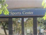 Map Of Milpitas California Indoor Sports Center Building Milpitas Sports Center Milpitas Ca