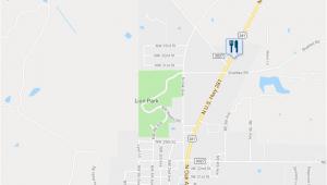 Map Of Mineral Wells Texas Pollard Park Mineral Wells Tx Walk Score