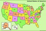 Map Of Minnesota and Surrounding States Map Of Alabama and Surrounding States Pictures Of A Map Of the