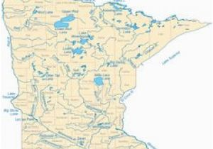 Map Of Minnesota Rivers 15 Popular Rochester Mn Images Rochester Minnesota Clinic