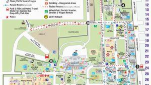 Map Of Minnesota State Fair Maps Minnesota State Fair