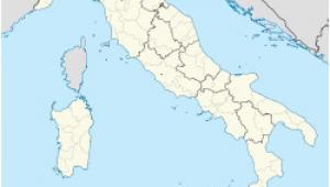 Map Of Modena Italy Province Of Modena Wikipedia