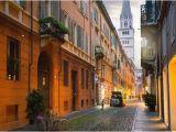 Map Of Modena Italy the 10 Best Modena tours Tripadvisor