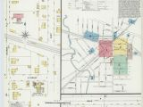 Map Of Monroe Ohio Map Ohio Library Of Congress