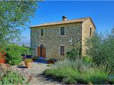 Map Of Montalcino Italy Country House Montalcino Tuscany Tenuta Canina Updated 2019