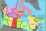 Map Of Montana and Canada 27 Map Of States I Ve Been to Pictures Cfpafirephoto org