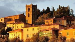 Map Of Montecatini Italy Montecatini Terme 2019 Best Of Montecatini Terme Italy tourism