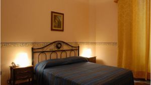 Map Of Montecatini Terme Italy Donatello Hotel Inn Reviews Montecatini Terme Italy Tripadvisor