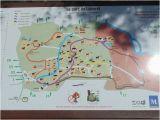 Map Of Montpellier France Le Plan Picture Of Parc Zoologique Henri De Lunaret