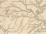 Map Of Mooresville north Carolina Iredell County north Carolina Wikipedia