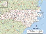Map Of Morehead City north Carolina north Carolina Map with Cities north Carolina State Maps Usa World