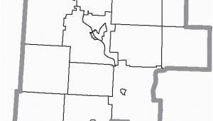 Map Of Morgan County Ohio File Map Of Morgan County Ohio No Text Municipalities Distinct Png