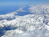 Map Of Mountains In Italy Caucasus Mountains Wikipedia