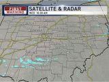 Map Of Mt Vernon Ohio Columbus Ohio Zip Code Map Firm Maps the Ghost Map