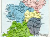 Map Of Munster Province Ireland the Man who Would Be High King In 2019 Irish Whiskey Ireland