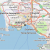 Map Of Naples Italy Neighborhoods Map Of Naples Michelin Naples Map Viamichelin