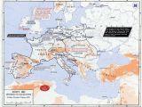 Map Of Napoleonic Europe Kolonialismus 5 Herrschaft Und Terror Uber Volker Als Basis