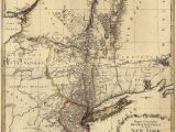 Map Of New England and New York State Map Of Colonial New York Wip Colonial America Map Of New York