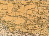 Map Of New England Nsw Riverina Wikipedia