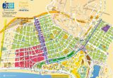 Map Of Nice France City Centre Discover Map Of Nice France the top S Shortlisted for You by Locals