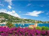 Map Of Nice France tourist attractions the 10 Best Things to Do In Nice 2019 with Photos Tripadvisor