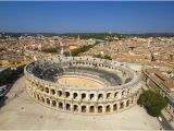 Map Of Nimes France the 15 Best Things to Do In Nimes 2019 with Photos