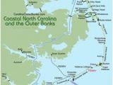 Map Of north Carolina Beaches 50 Best atlantic Beach north Carolina Images Beach Trip Outer