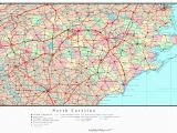 Map Of north Carolina Cities and Counties Sc Map with County Lines New north Carolina Map Of Counties and