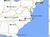 Map Of north Carolina Universities Raleigh north Carolina Nc Profile Population Maps Real Estate
